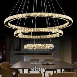 Luminaire Led Moderne Luminaire Lustre Lustre Pendentif Luminaire De Plafond Luminaire